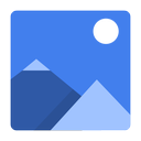 icono-imagen