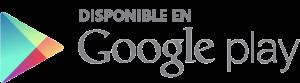 Google-Play-EVAA